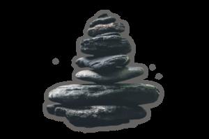 piedras-en-equilibrio-yosoytumismo-