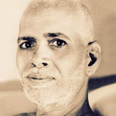 La Verdad más elevada para Despertar-Ramana Maharshi-001